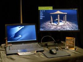 Nvidia G Sync Notebook Aorus 01