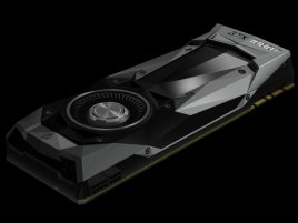 Nvidia Geforce Gtx 1080 Ti 02