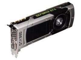 Nvidia Geforce Gtx 980 Top