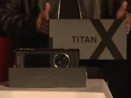 Nvidia Geforce Titan X Gtc Launch 03