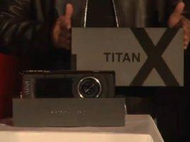 Nvidia Geforce Titan X Gtc Launch 03