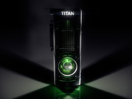 Nvidia Geforce Titan X Gtc Launch 13