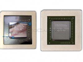 Nvidia GK106 vs GK104