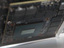 Nvidia Gp 106 Drive Px 2 01