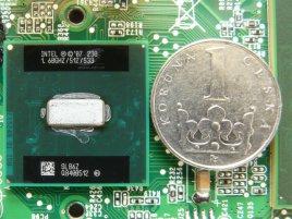 Nvidia Ion - Acer AspireRevo R3600 - Intel Atom 230