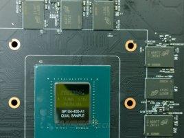 Nvidia Pascal Gp 104 400 A 1