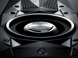 Nvidia Titan X Pascal 02