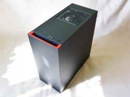 Nzxt S 340 Dsc 3358 Front