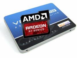 Ocz Vector 150 Amd R 7 Radeon Ssd
