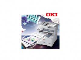 oki_PR_IMG-LOGO_300x300.jpg