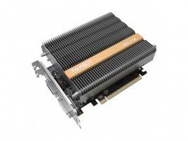 Palit Geforce Gtx 750 Ti Kalmx Pasivni 04