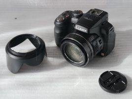 Panasonic FZ200 - P1050304_telo