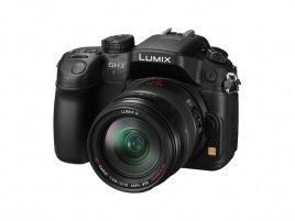 Panasonic Lumix GH3 06