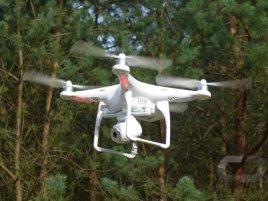 phantom-dron.jpg