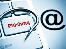 Phishing 0