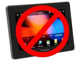 playbook-tablet-end