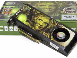 Point Of View Geforce Gtx 570