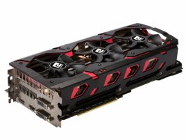 Powercolor Devil 13 Dual Core R 9 290 X 04