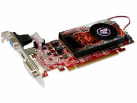 PowerColor Radeon HD 7750 low-profile 03
