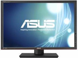 pr-asus-pa248q-proart-professional-lcd-display-front