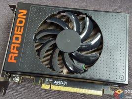 Radeon Fury Nano Dglee 01