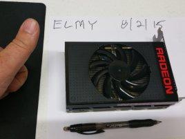 Radeon Fury Nano Elmy 01
