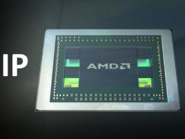 Radeon Graphics Update June 2015 34
