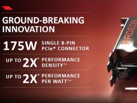 Radeon Graphics Update June 2015 52 Fury Nano