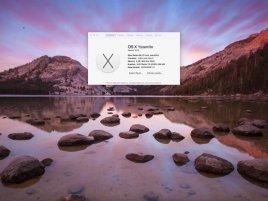 Radeon R 9 295 X Apple Imac 01