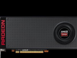 Radeon R 9 380 X Reference 02