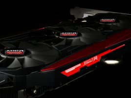 Radeon R 9 Fury 01