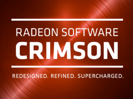 Radeon Software Crimson 04