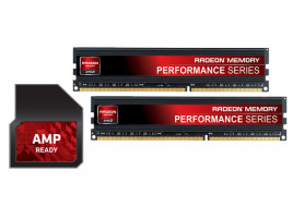 Ram Amd Radeon R 7 Performance Series Amp Ready 02