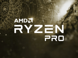 Ryzen Pro Press Deck 01