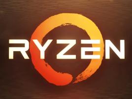 Ryzen Q 4 2016 22