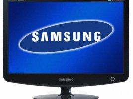 Samsung_2032BW
