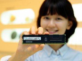 Samsung Ddr 4 Tsv 3 D 02