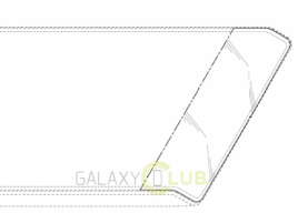 Samsung Galaxy Bottom Edge Patent 02