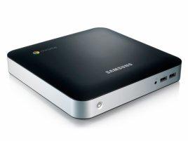 Samsung Series 3 Chromebox 6