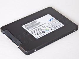 Samsung SM843T 240GB