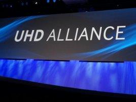 Samsung Uhd Aliance 01