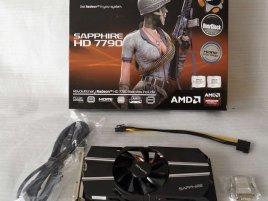 Sapphire_Radeon_HD7790_2GB_OC__DSC0625_baleni