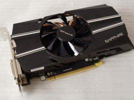 Sapphire_Radeon_HD7790_2GB_OC__DSC0626_front