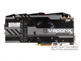 Sapphire Radeon Hd 7970 Vapor-X 03