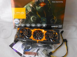 Sapphire Radeon R9 270X TOXIC_IMG_0581_baleni