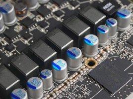 Sapphire Radeon Rx 480 15
