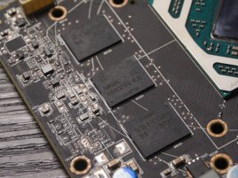 Sapphire Radeon Rx 480 16