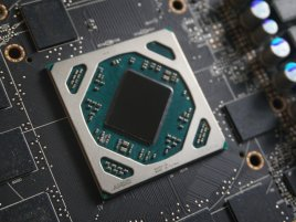 Sapphire Radeon Rx 480 22