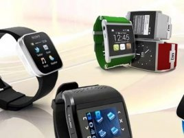 Smartwatches 02