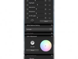 SPP 5.3.1 CA tool